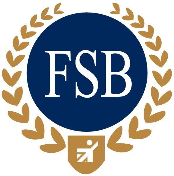 Federation of Small Businesses (FSB).