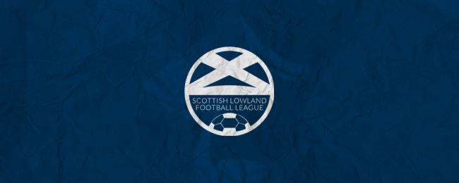 Lowland League to introduce West of Scotland League to allow teams to join pyramid system