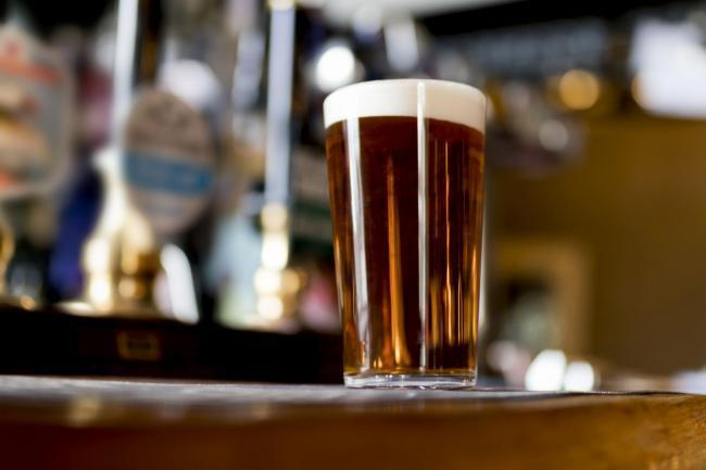 Strict new rules for pubs and restaurants from today — what you need to know