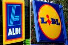 Aldi and Lidl reveal the best deal being released this weekend.