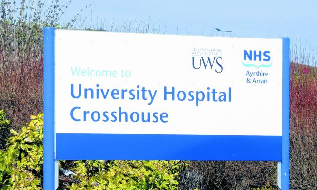 Mental health nurse found with sick images is struck off