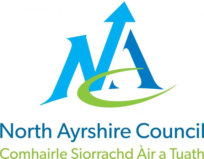North Ayrshire Council agree to give rent exemption to care-experienced young people