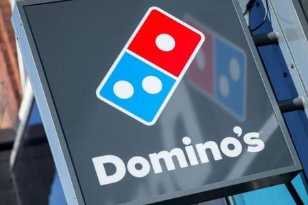 Ardrossan and Saltcoats Herald: DEBATE: Domino's in Eastover, Bridgwater has applied to open to the public until 3am