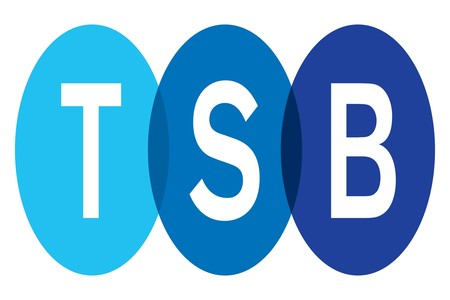 TSB's boost in funding for local club