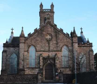 Church's £192,000 cash boost for major restoration project