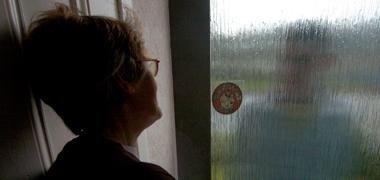 Bogus doorstep callers are among the most common scam bids in the UK.