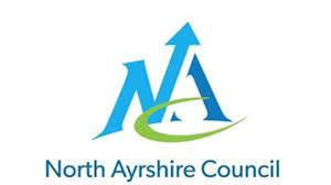 North Ayrshire Council.