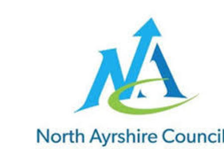 Roads could see improvement ahead of Ayrshire Growth Deal
