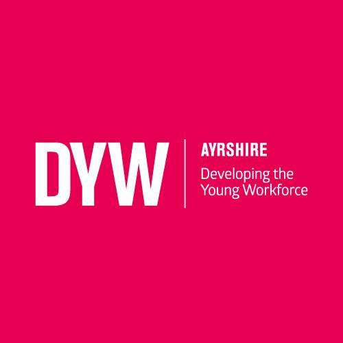 Developing the Young Workforce Ayrshire to hold conference