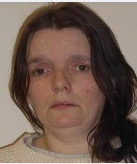 Police appeal for missing woman with links to North Ayrshire