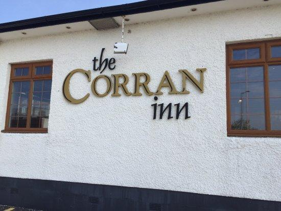 Owners slash Saltcoats restaurant price after it fails to attract a buyer